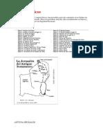 06. Mapas Biblicos.pdf
