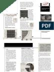 triptico-RS-VII-5-diciembre.pdf