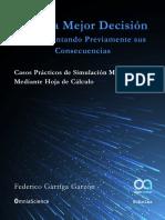 Libro de Simulación