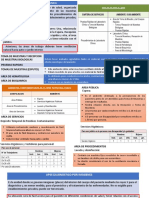 Normas de Salud e2