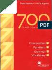 700 ESL activities.pdf