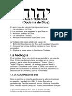 Primer tema Teologia.pdf