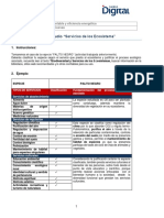 Ficha Caso Estudio 2 1-2