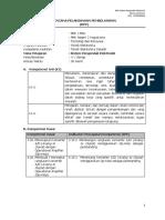 RPP SisKendali 3.16-4.16