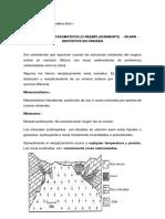 16 Clase Yacimientos Minerales Metalicos 2013-I