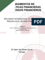 Esan - DIIRSF - Fund. de La Gest. de Riesgos Financieros - Ses. 2