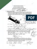 Examen Bimestral 1-Elem Maq