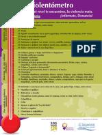 violentometro .pdf