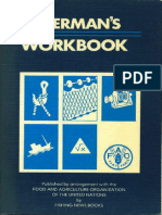 Fishermans Workbook.pdf