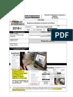 314174891-Der-ta-11-Mecanismos-Alternativos-de-Solucion-de-Conflictos.doc