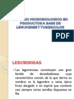 Diapos Micro