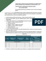Protocolo de Mesa de Coordinacion Central.docx
