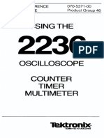 2236 Counter Timer Multimiter.pdf