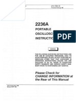 TEK 2236A Operation Only.pdf