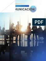 PDF Comunicaci n UD1