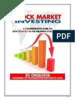 stockinvestingfreedownload.pdf
