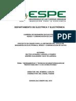 T-ESPE-048653