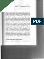 Herramientas Para Elaborar Tesis e Investigaciones Sociales - Zapata Cap.1