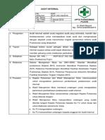 3.1.4.(Ep 2)Sop Audit Internal