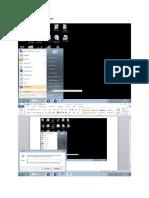 FTP steps