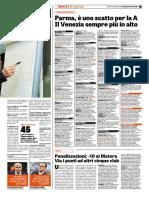 La Gazzetta Dello Sport 03-05-2018 - Serie B - Pag.2