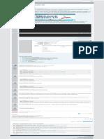 Examen Ser Bachiller 2018 (Resuelto) .PDF Foros Ecuador