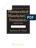 [Sarfaraz K. Niazi] Handbook of Pharmaceutical Man(BookFi)