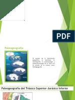 paleogeografia.ppt