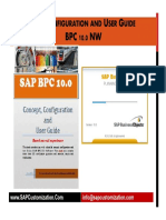 businessplanningconsolidation-131024145742-phpapp02.pdf