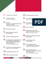 Claves para la implementac de un tablero de comandos -revistaeconomicas-1.pdf