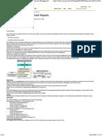 Settlement Cost Element SAP