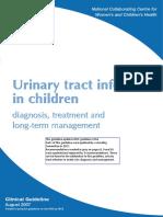 Full Guideline PDF 196566877