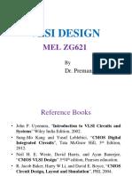 Vlsi Design 17 Mit - 5
