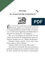 cuento tlacuache.pdf