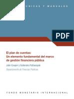 tnm1103s.pdf