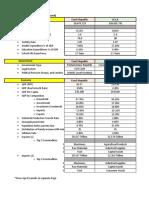 econ1600 eportfolio-data collection-1