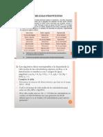Tarea de Estadistica-1 (1)