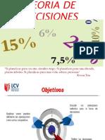 semana1-criterios_de_decision.pdf