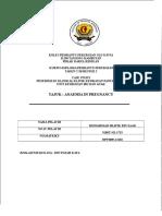 MUKA DEPAN CASE STUDY.doc