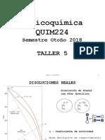 Taller5_QUIM224_2018-10