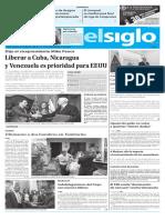 Edición Impresa 03-05-2018