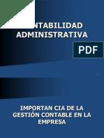 CONTABILIDAD ADMINISRATIVA (1)