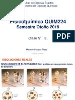 QUIM224_clase8_Otoño2018