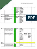 File Bantu Skoring Akreditasi Puskesmas _rdows - Copy