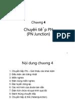 DCBD Ch04 Chuyen Tiep PN_P1