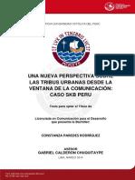 PAREDES_RODRIGUEZ_CONSTANZA_TRIBUS_URBANAS.pdf