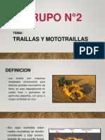 Ppt de Traillas y Mototraillas(2)
