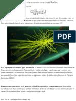 _ 3 mitos sobre o GTD comumente compartilhados.pdf