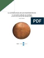Astro Matemáticas.pdf