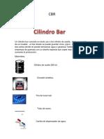 cilindrobar-22